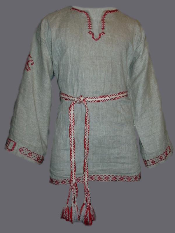 рубаха1